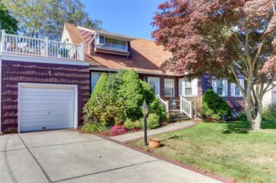 644 N Briarwood Ave, West Islip, NY 11795 - MLS#: 3174869