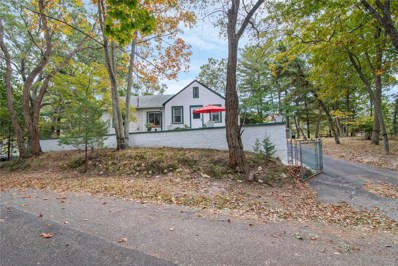 6 Border Rd, Rocky Point, NY 11778 - MLS#: 3174879