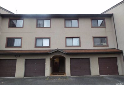 508 115th St UNIT 508F, College Point, NY 11356 - MLS#: 3174890