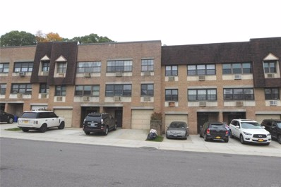 240-04 70th Ave, Douglaston, NY 11362 - MLS#: 3174947