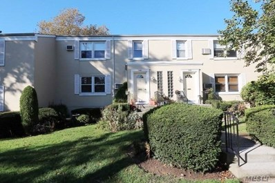 71-12 Little Neck Pky UNIT 138B, Floral Park, NY 11004 - MLS#: 3174959