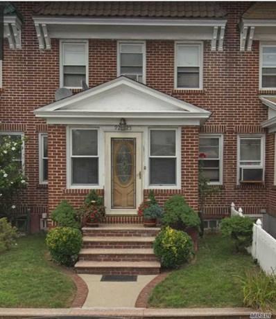 92-25 215th Pl, Queens Village, NY 11428 - MLS#: 3174971