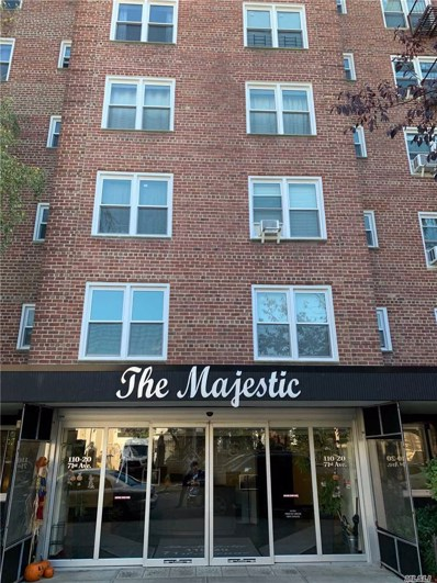 110-20 71 Ave UNIT 104, Forest Hills, NY 11375 - MLS#: 3175009