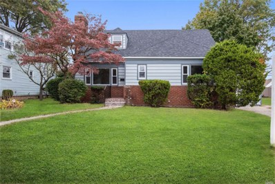 1035 Henhawk Rd, Baldwin, NY 11510 - MLS#: 3175032