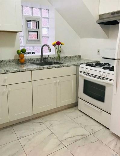 132-73 Maple Ave UNIT 4D, Flushing, NY 11355 - MLS#: 3175066