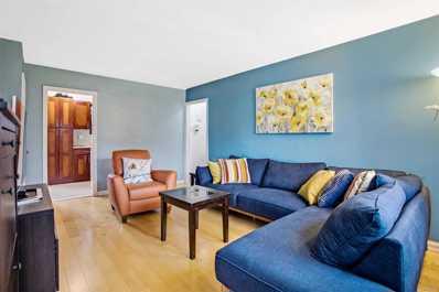 136-37 68th Dr UNIT A, Kew Garden Hills, NY 11367 - MLS#: 3175067