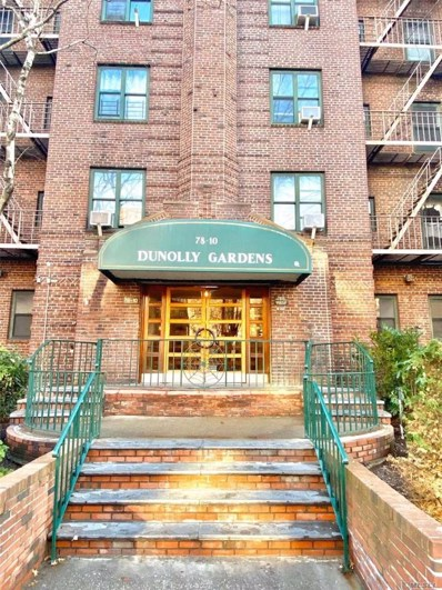 78-10 34th Ave UNIT 2c, Jackson Heights, NY 11372 - MLS#: 3175090
