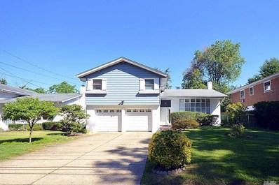 51 Sandy Hollow Rd, Port Washington, NY 11050 - MLS#: 3175128