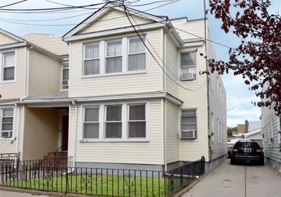 115-11 95th Ave, Richmond Hill, NY 11419 - MLS#: 3175173