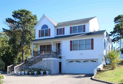 48 North Rd, Hampton Bays, NY 11946 - MLS#: 3175217