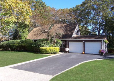 79 Wedgewood Dr, Coram, NY 11727 - MLS#: 3175234