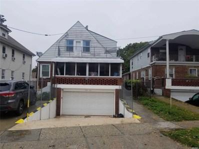 149-03 85th Rd, Briarwood, NY 11435 - MLS#: 3175235