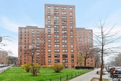 99-72 66th Rd UNIT LBYC, Rego Park, NY 11374 - MLS#: 3175271