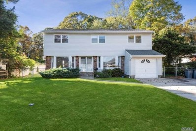 8 Roxbury Dr, Commack, NY 11725 - MLS#: 3175279