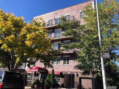 108-27 63rd Ave UNIT 1C, Forest Hills, NY 11375 - MLS#: 3175317