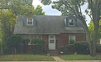 20 Downs Rd, Hempstead, NY 11550 - MLS#: 3175335