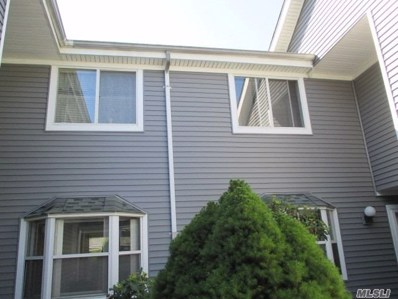 282 Dockside Ct, Moriches, NY 11955 - MLS#: 3175339