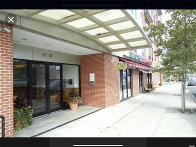 60-70 Woodhaven Blvd UNIT 5D, Elmhurst, NY 11373 - MLS#: 3175359