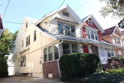 875 East 39 St, Flatbush, NY 11210 - MLS#: 3175423
