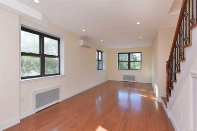 41-28 150th St UNIT 3B, Flushing, NY 11355 - MLS#: 3175426