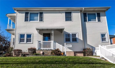 259-19 81st Ave, Floral Park, NY 11004 - MLS#: 3175444