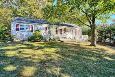 7 Dillmont Dr, Smithtown, NY 11787 - MLS#: 3175471
