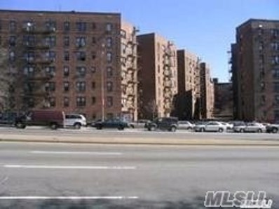 83-75 Woodhaven Blvd UNIT 5H, Woodhaven, NY 11421 - MLS#: 3175473