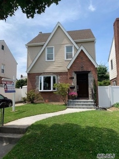 15-30 146 St, Whitestone, NY 11357 - MLS#: 3175504