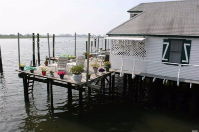 12-02 Church Rd, Broad Channel, NY 11693 - MLS#: 3175526
