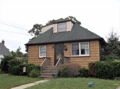 143 Church Ave, Islip, NY 11751 - MLS#: 3175531