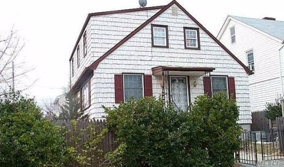 8 9th St, Bayville, NY 11709 - MLS#: 3175532