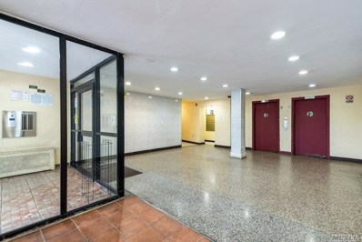 86-16 60th Ave UNIT 6H, Elmhurst, NY 11373 - MLS#: 3175542