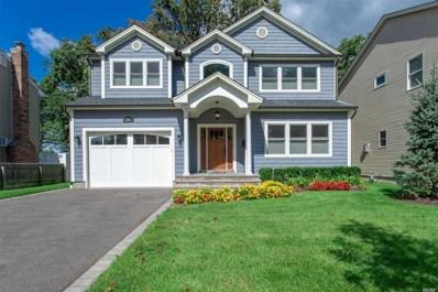 1657 Thorne Ct, Merrick, NY 11566 - MLS#: 3175551