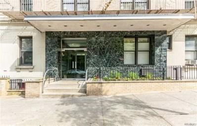 140 Claremont Ave UNIT 6B, Upper Manhattan, NY 10027 - MLS#: 3175581