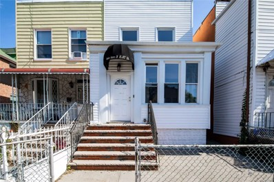 223 E 37th St, Brooklyn, NY 11203 - MLS#: 3175602
