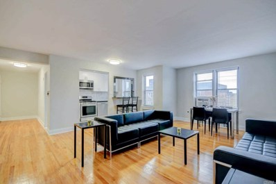 105-30 66th Ave UNIT 6B, Forest Hills, NY 11375 - MLS#: 3175613