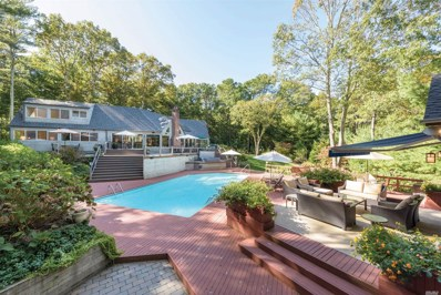 5 Joshua\'s Hole Rd, East Hampton, NY 11937 - MLS#: 3175634