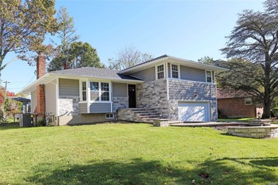 127 Forest Dr, Jericho, NY 11753 - MLS#: 3175635