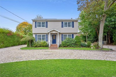 42 Jessup Ave, Quogue, NY 11959 - MLS#: 3175664