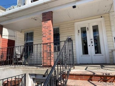 95-67 115th St, Richmond Hill, NY 11419 - MLS#: 3175669