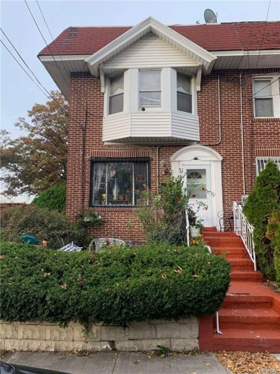 93-16 95 St, Woodhaven, NY 11421 - MLS#: 3175698