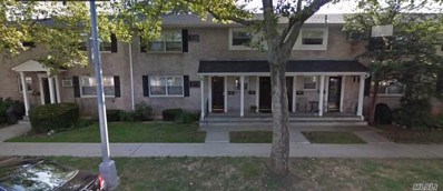 82-37 268th St, Floral Park, NY 11004 - MLS#: 3175762