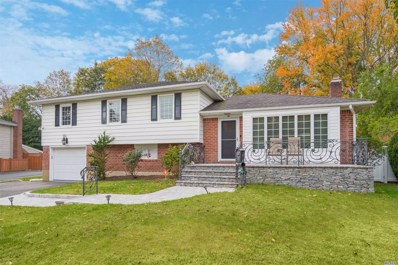 29 Narcissus Dr, Syosset, NY 11791 - MLS#: 3175774