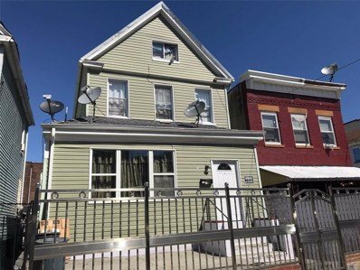 101-09 35th Ave, Corona, NY 11368 - MLS#: 3175785