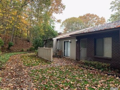 165 Birchwood Rd, Coram, NY 11727 - MLS#: 3175799