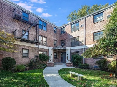 13 Terrace Cir UNIT 2B, Great Neck, NY 11021 - MLS#: 3175823