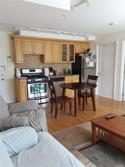 66-83 70th St UNIT 3D, Middle Village, NY 11379 - MLS#: 3175828