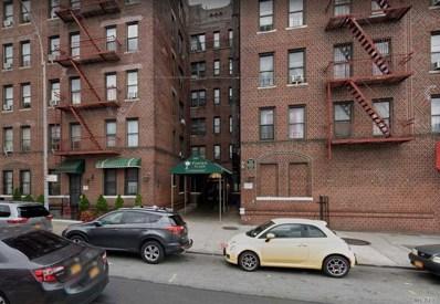 29-13 Foster Ave UNIT 1D, Brooklyn, NY 11210 - MLS#: 3175832