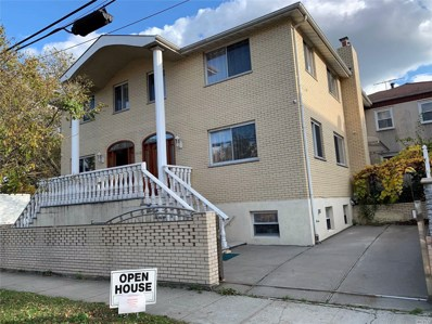 110-56 63rd Rd, Forest Hills, NY 11375 - MLS#: 3175869