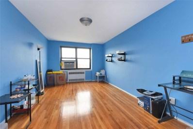 139-09 28Rd UNIT #5, Flushing, NY 11354 - MLS#: 3175876